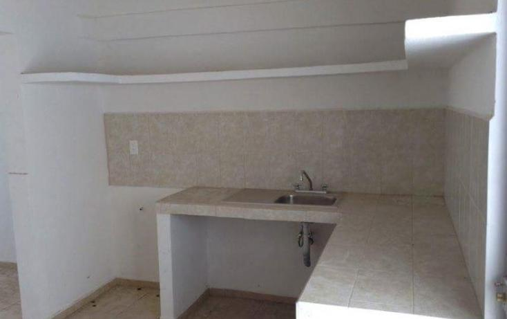 Foto de casa en venta en cafetales 1452, mirador de la cumbre ii, colima, colima, 1987084 No. 02