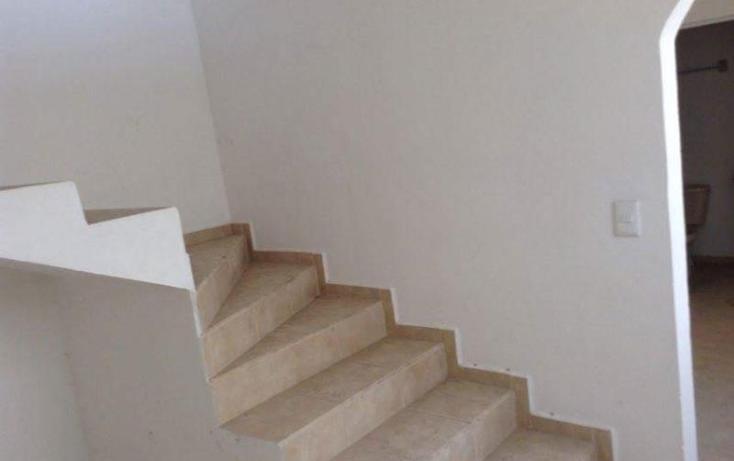 Foto de casa en venta en cafetales 1452, mirador de la cumbre ii, colima, colima, 1987084 No. 05