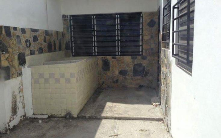 Foto de casa en venta en cafetales 1452, mirador de la cumbre ii, colima, colima, 1987084 No. 06