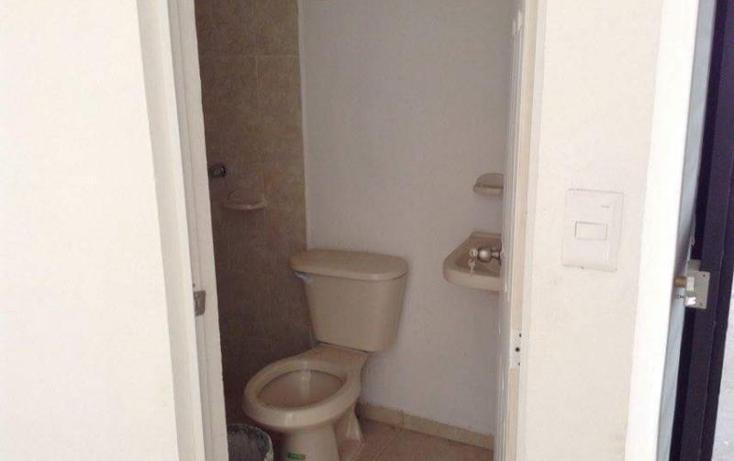 Foto de casa en venta en cafetales 1452, mirador de la cumbre ii, colima, colima, 1987084 No. 08