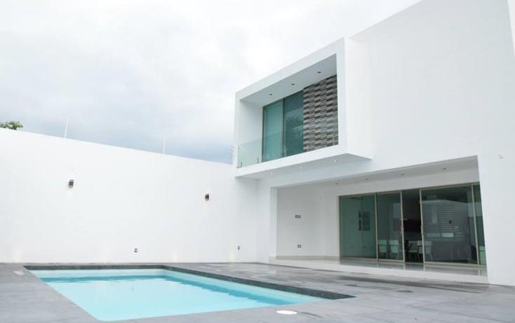 Foto de casa en venta en hacienda san antonio nogueras 1452, nogueras, comala, colima, 2699170 No. 03