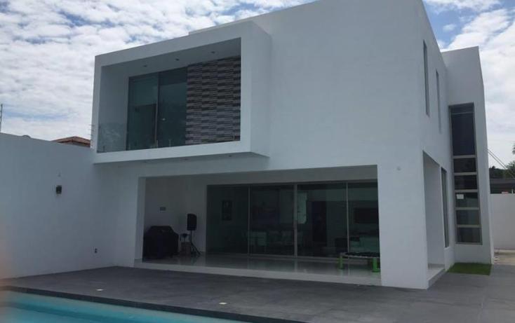 Foto de casa en venta en hacienda san antonio nogueras 1452, nogueras, comala, colima, 2699170 No. 05