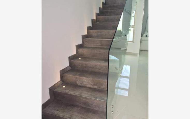 Foto de casa en venta en hacienda san antonio nogueras 1452, nogueras, comala, colima, 2699170 No. 06