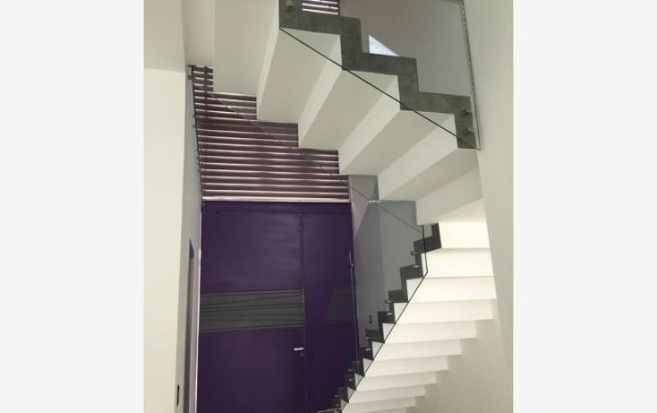 Foto de casa en venta en hacienda san antonio nogueras 1452, nogueras, comala, colima, 2699170 No. 07