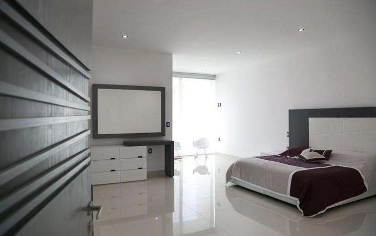 Foto de casa en venta en hacienda san antonio nogueras 1452, nogueras, comala, colima, 2699170 No. 08