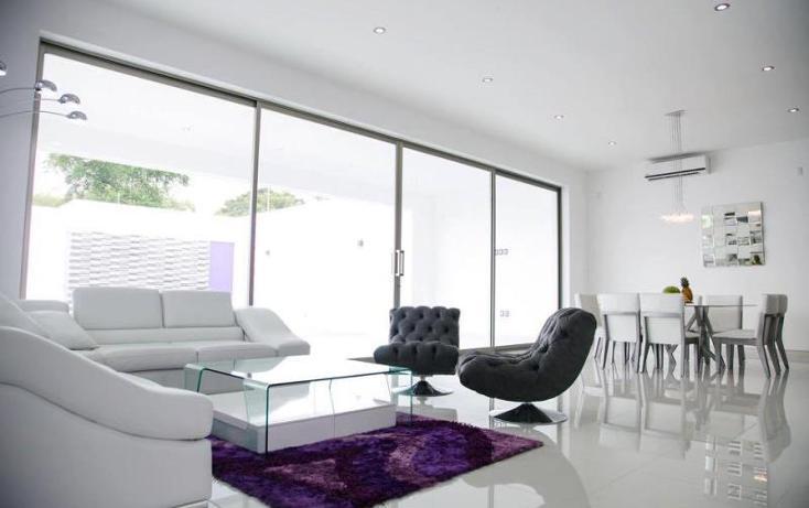 Foto de casa en venta en hacienda san antonio nogueras 1452, nogueras, comala, colima, 2699170 No. 11