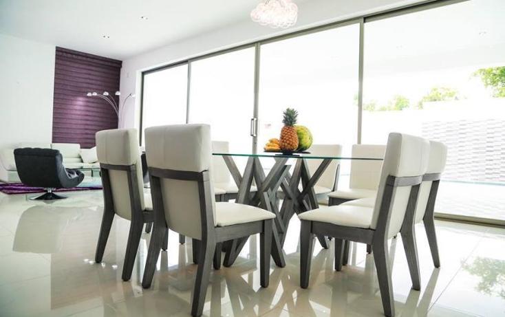 Foto de casa en venta en hacienda san antonio nogueras 1452, nogueras, comala, colima, 2699170 No. 12