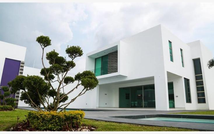 Foto de casa en venta en hacienda san antonio nogueras 1452, nogueras, comala, colima, 2699170 No. 13
