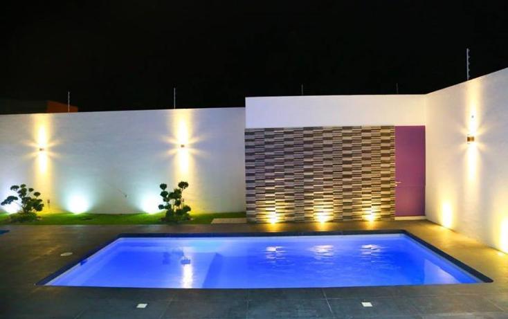 Foto de casa en venta en hacienda san antonio nogueras 1452, nogueras, comala, colima, 2699170 No. 14
