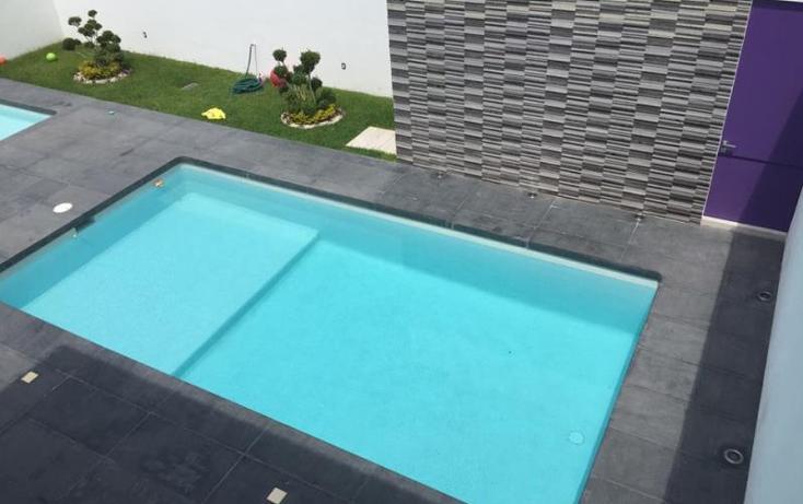 Foto de casa en venta en hacienda san antonio nogueras 1452, nogueras, comala, colima, 2699170 No. 17