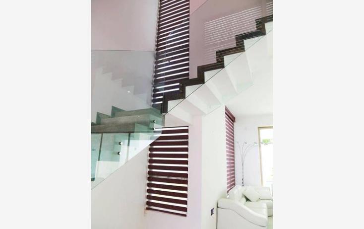 Foto de casa en venta en hacienda san antonio nogueras 1452, nogueras, comala, colima, 2699170 No. 18