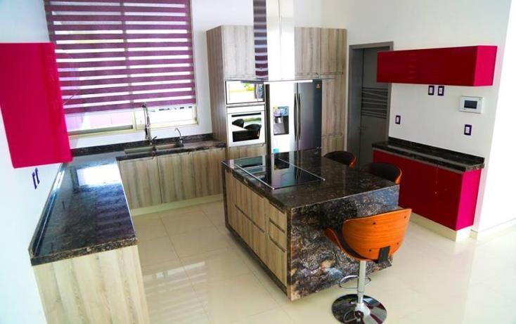 Foto de casa en venta en hacienda san antonio nogueras 1452, nogueras, comala, colima, 2699170 No. 19