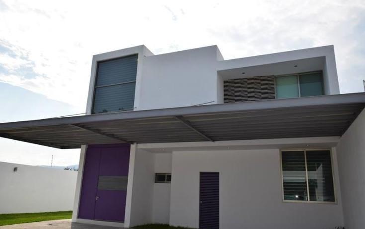 Foto de casa en venta en hacienda san antonio nogueras 1452, nogueras, comala, colima, 2699170 No. 20
