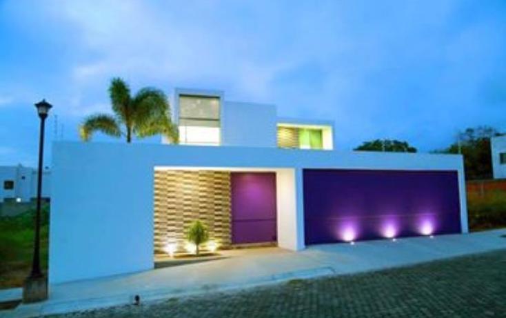 Foto de casa en venta en hacienda san antonio nogueras 1452, nogueras, comala, colima, 2699170 No. 21