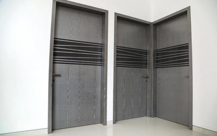 Foto de casa en venta en hacienda san antonio nogueras 1452, nogueras, comala, colima, 2699170 No. 24