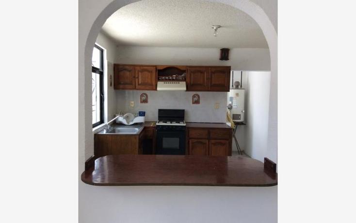 Foto de casa en venta en  1454, primavera, amealco de bonfil, quer?taro, 1529556 No. 05