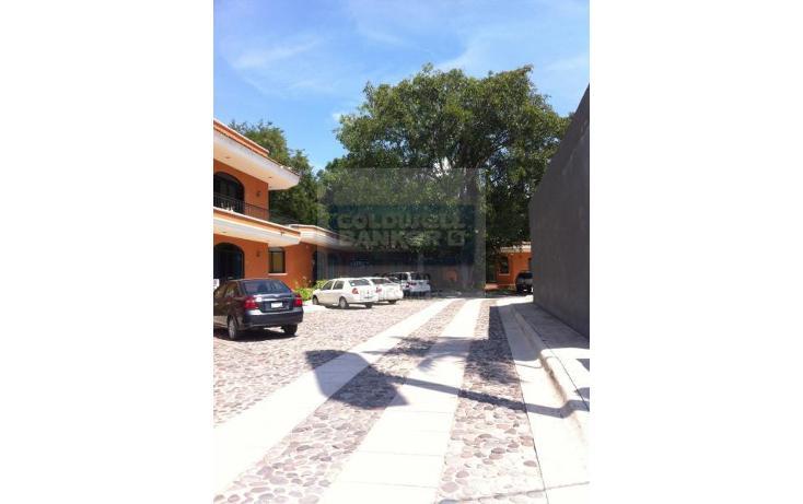 Foto de local en renta en  14540, colinas de santiago, manzanillo, colima, 1652861 No. 03