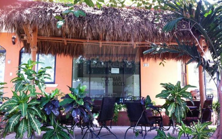 Foto de local en renta en  14540, colinas de santiago, manzanillo, colima, 1652861 No. 04