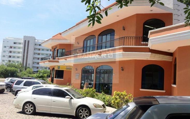 Foto de local en renta en  14540, colinas de santiago, manzanillo, colima, 1652861 No. 05