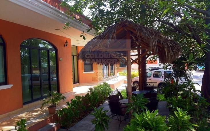 Foto de local en renta en  14540, colinas de santiago, manzanillo, colima, 1652861 No. 06