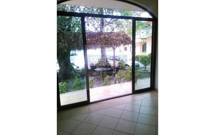 Foto de local en renta en  14540, colinas de santiago, manzanillo, colima, 1652861 No. 10