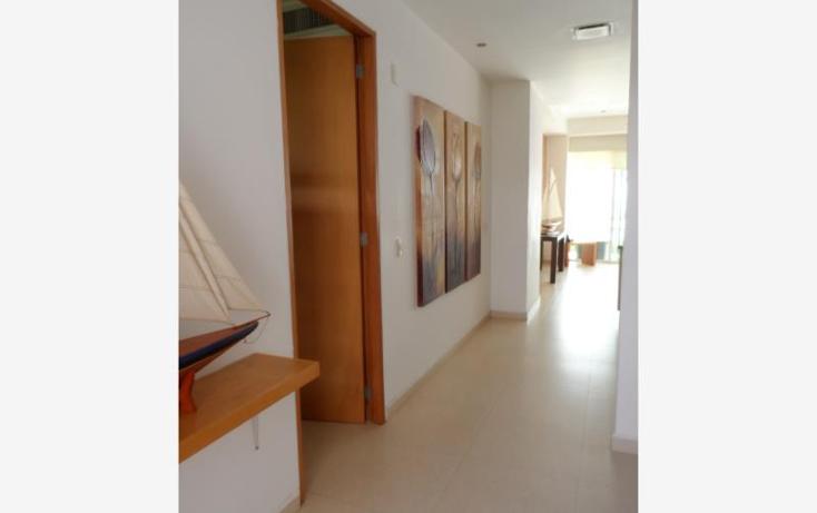 Foto de departamento en venta en  14540, olas altas, manzanillo, colima, 1397017 No. 07