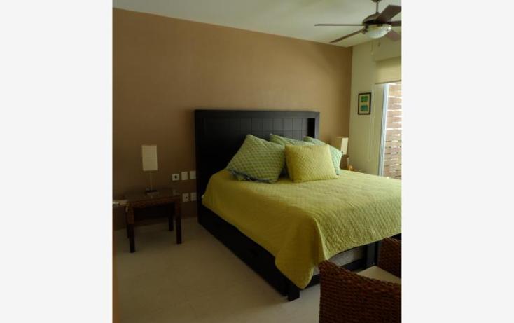 Foto de departamento en venta en  14540, olas altas, manzanillo, colima, 1397017 No. 11