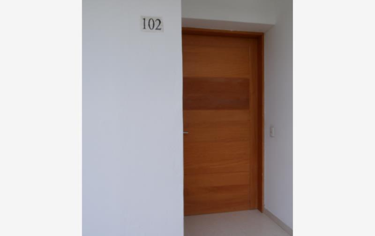 Foto de departamento en venta en  14540, olas altas, manzanillo, colima, 1397017 No. 14