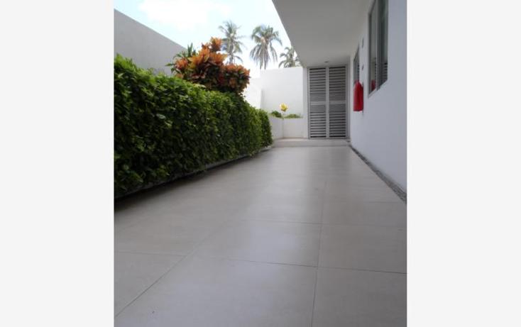 Foto de departamento en venta en  14540, olas altas, manzanillo, colima, 1397017 No. 15