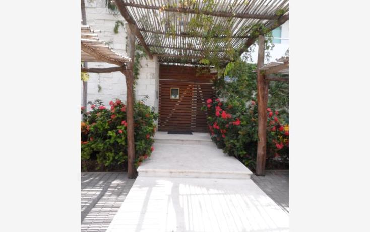 Foto de departamento en venta en  14540, olas altas, manzanillo, colima, 1397017 No. 19