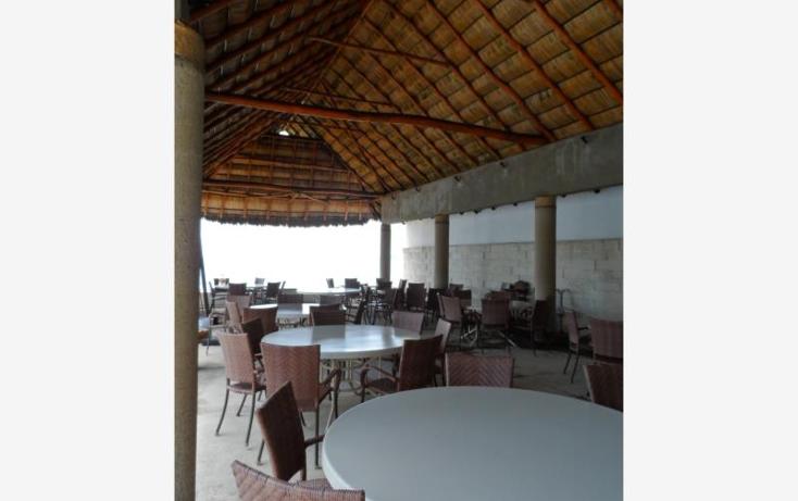 Foto de departamento en venta en  14540, olas altas, manzanillo, colima, 1397017 No. 28