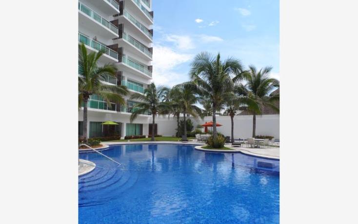 Foto de departamento en venta en  14540, olas altas, manzanillo, colima, 1397017 No. 30