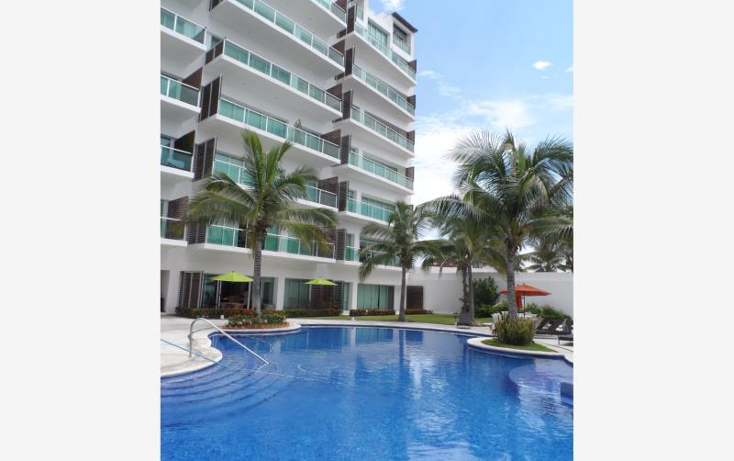 Foto de departamento en venta en  14540, olas altas, manzanillo, colima, 1397017 No. 31