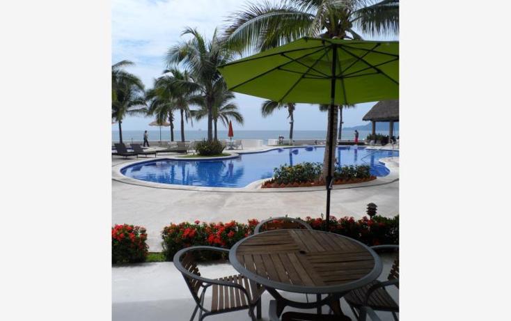 Foto de departamento en venta en  14540, olas altas, manzanillo, colima, 1397017 No. 34