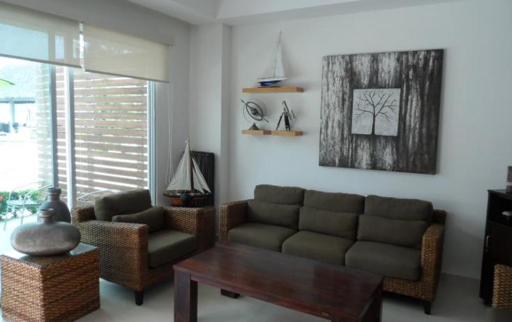 Foto de departamento en venta en  14540, olas altas, manzanillo, colima, 1397017 No. 38