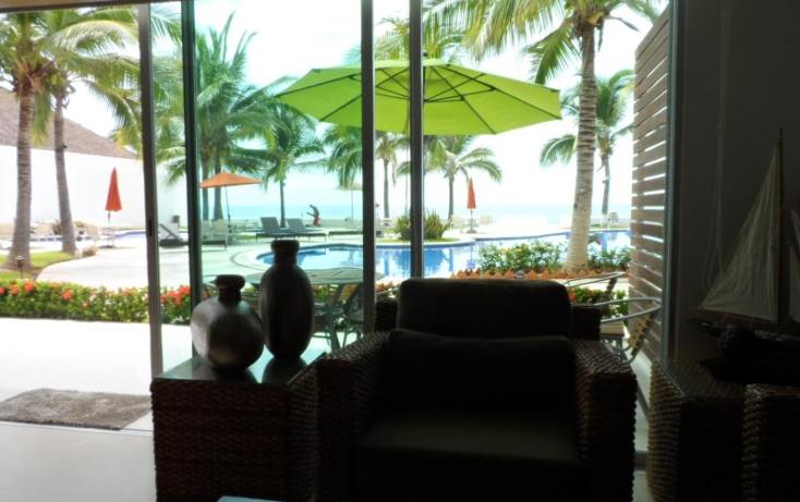 Foto de departamento en venta en  14540, olas altas, manzanillo, colima, 1397017 No. 39