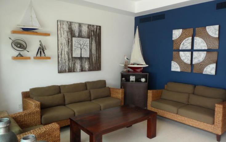 Foto de departamento en venta en  14540, olas altas, manzanillo, colima, 1397017 No. 40