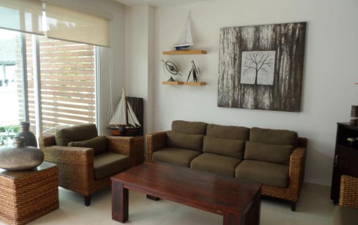 Foto de departamento en venta en  14540, olas altas, manzanillo, colima, 1397017 No. 41