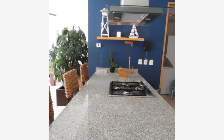 Foto de departamento en venta en  14540, olas altas, manzanillo, colima, 1397017 No. 52
