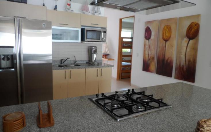 Foto de departamento en venta en  14540, olas altas, manzanillo, colima, 1397017 No. 53