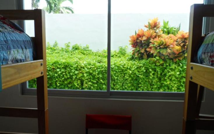Foto de departamento en venta en  14540, olas altas, manzanillo, colima, 1397017 No. 57