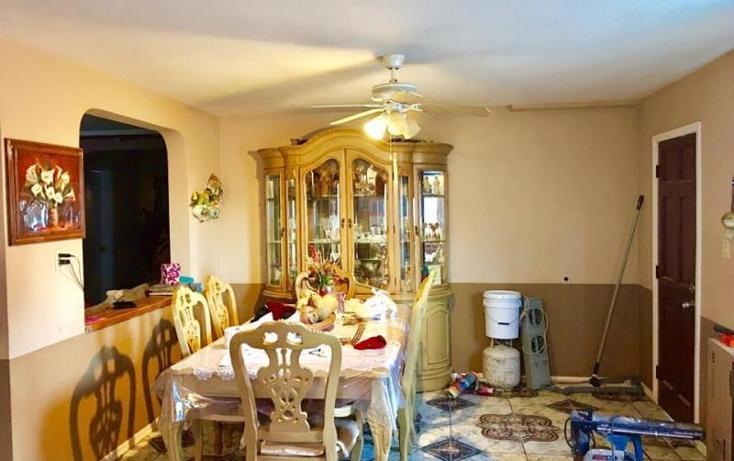 Foto de casa en venta en  14555, colas del matamoros, tijuana, baja california, 2814418 No. 03