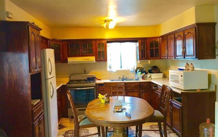 Foto de casa en venta en  14555, colas del matamoros, tijuana, baja california, 2814418 No. 04