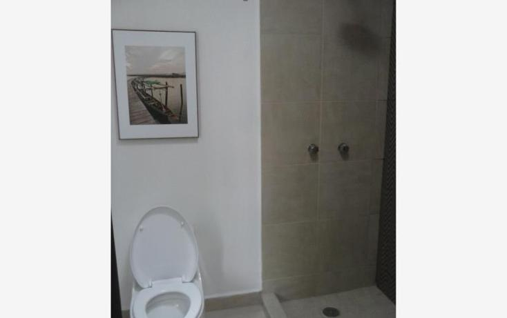 Foto de casa en venta en  146, alcázar, jesús maría, aguascalientes, 1531270 No. 18