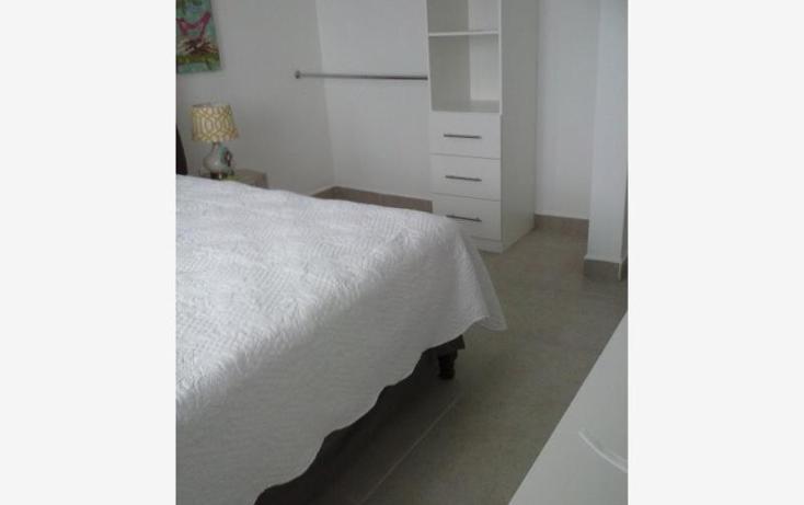 Foto de casa en venta en  146, alcázar, jesús maría, aguascalientes, 1531270 No. 21