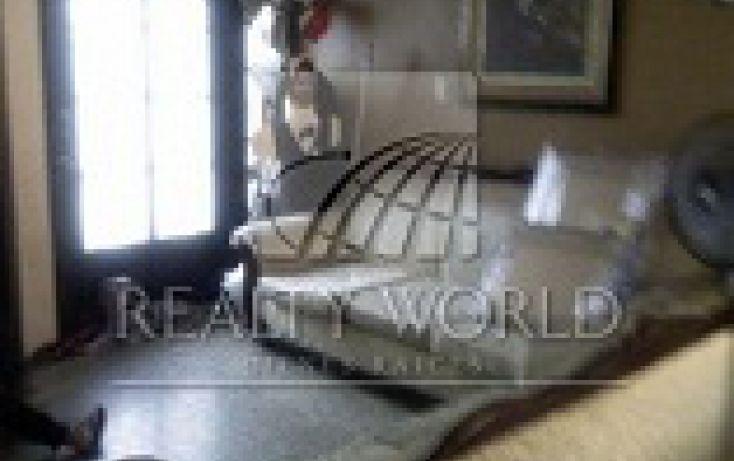 Foto de casa en venta en 146, felipe carrillo puerto, general escobedo, nuevo león, 1789845 no 04