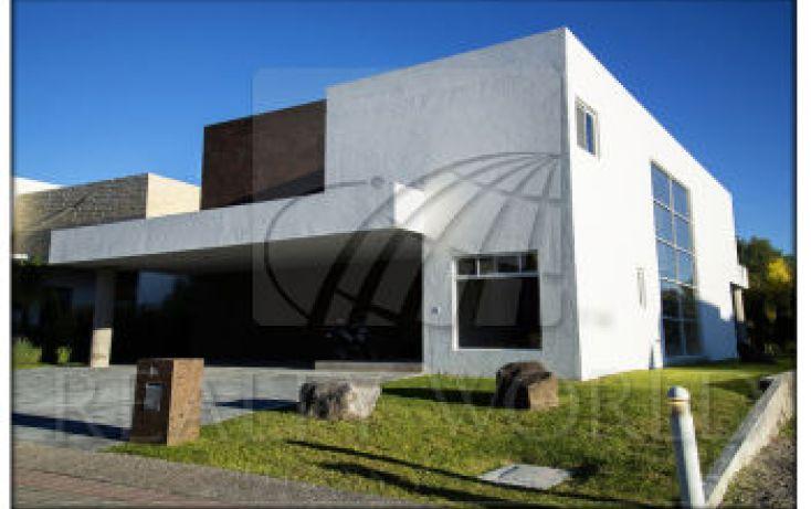 Foto de casa en venta en 146, jurica, querétaro, querétaro, 1658055 no 01
