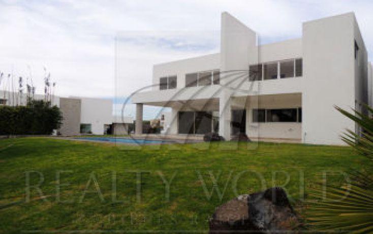 Foto de casa en venta en 146, jurica, querétaro, querétaro, 1658055 no 02