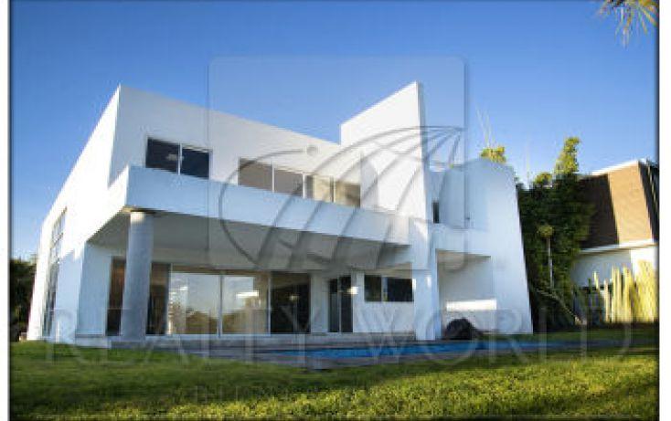 Foto de casa en venta en 146, jurica, querétaro, querétaro, 1658055 no 03