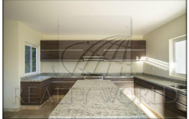Foto de casa en venta en 146, jurica, querétaro, querétaro, 1658055 no 05